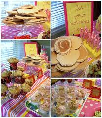 33 best pancakes and pajamas 4th birthday images on