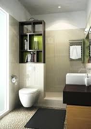 Decorative Ideas For Small Bathrooms Small Bathroom Designs Pterodactyl Me