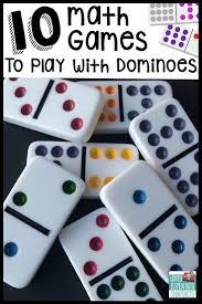 best 25 math games ideas on pinterest fun math games mental