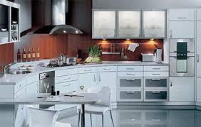 alma küche küche bad wohnideen küchen badideen badarmaturen
