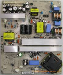 basic fuse question philips tv page 4