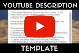 pubg youtube tags how to optimize your youtube tags to get more views why video is