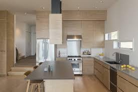 60 best modern kitchen design photos and ideas dwell