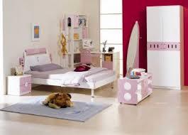 Ikea Bedroom Furniture For Teenagers Marvelous Ikea Bedroom Sets Queen For Your Children Drop Gorgeous