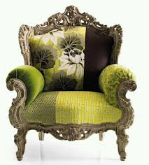 Sofa Chair Design - Sofa chair design