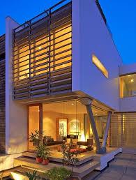 Home Design Modern Minimalist 112 Best Modern Interior And Exterior Design Images On Pinterest