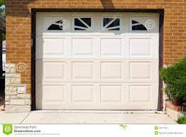 perfect single garage doors door h on design ideas