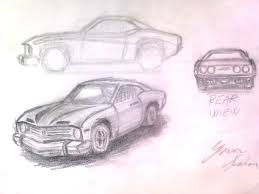 nissan silvia drawing your drawings page 3 beamng