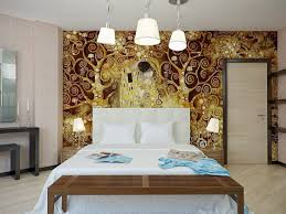 oversize room for living designs ideas wall paint design ideas