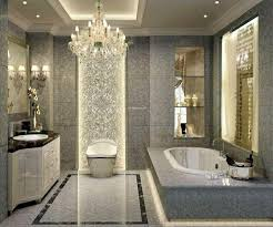 bathroom chandeliers ideas u2013 home interior plans ideas tips for