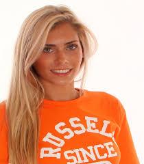 Ultramodel by Teen Model Icdn Images Usseek Com