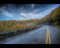 Blue Ridge Landscaping by 16 Surprising Facts About The Blue Ridge Parkway