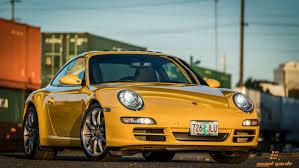 used lexus for sale portland or 2006 porsche 911 carrera s stock 6581 for sale near portland or