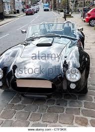 lamborghini kit cars south africa best cobra replica kit car the best cobra of 2017