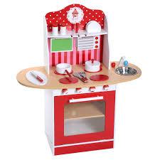 kids toddler toy kitchen pretend play set toy kitchens u0026 play