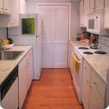 Galley Kitchen Designs Pictures Diy Small Galley Kitchen Remodel Galley Kitchens Budgeting And