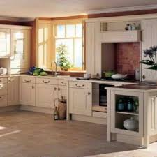 country kitchen tile ideas pictures country kitchen tile free home designs photos