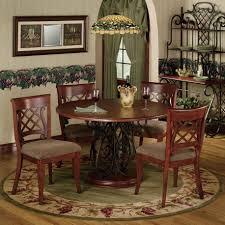 round kitchen rugs photos and ideas design ideas u0026 decor