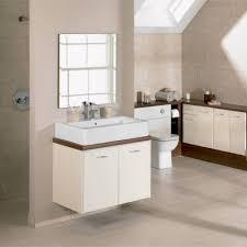 bathroom light beige bathroom cream colored vanity yellow