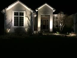 Landscape Lighting Pics by Landscape Lighting Beautification Usability Safe Passage