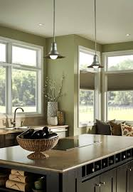 Kitchen Lighting Collections by 88 Best Kitchen Lighting Ideas Images On Pinterest Lighting