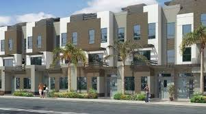 new homes in carlsbad now selling and coming soon