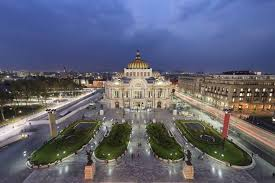 mexico tourist attractions 10 fantastic places to visit