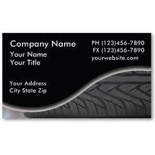 how to make your business card speak for you quickbooks
