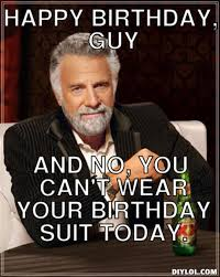 Most Interesting Man Birthday Meme - download make your own most interesting man in the world quotes