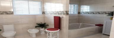 Bathtub Reglazing Chicago Chicago Bathtub Refinishing U0026 Reglazing Sink Repair U0026 Refinishing