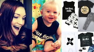 Cute Clothes For Babies Where To Buy Cute Clothes For Boys Cutest Baby Boy Clothes Youtube