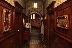 chambre d hotes beziers chambres d hôtes anges gardiens chambres d hôtes villeneuve lès béziers