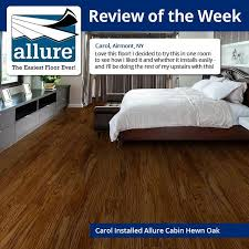 28 best reviews of the week images on vinyl planks