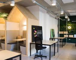 Rent Office Desk Office Desk Amsterdam Amazing Rent Office Space For A Day