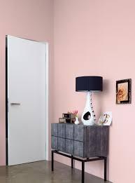 Schlafzimmer Farbe Gelb Welche Passt In Welches Zimmer Alpina Fabe U0026 Einrichten