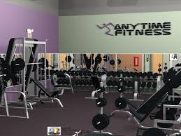 anytime fitness mustang ok anytime fitness franchise reviews 2018 2019 car release and reviews
