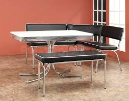 upholstered dining room bench with back u2013 amarillobrewing co