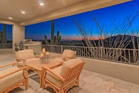 Homes With Detached Guest House For Sale Carefree Real Estate Homes For Sale Realtyonegroup Com