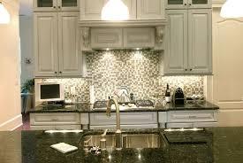 unique kitchen backsplashes unique backsplash for kitchen home decor ideas unique backsplash