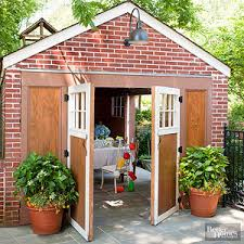 great garage doors
