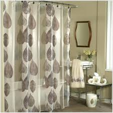 Deny Shower Curtains Shower Curtains Croscill Cordero Shower Curtain Design Shower
