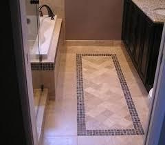bathroom floor tile designs bathroom flooring ideas hgtv floor tile designs 5 verdesmoke