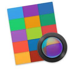 Best Home Design Software For Mac Uk Softpress Rather Good Design Software For Mac