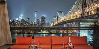 Top Rooftop Bars Singapore Best Rooftops Bars In New York City Business Insider