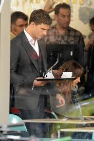movie fifty shades of grey come out 77 best 50 shades of grey the movie images on pinterest 50