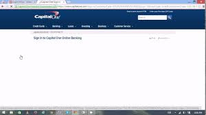 capital one business credit card login capital one credit card login capital one credit card sign in