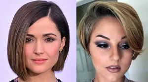 newest short haircuts for 2018 different short haircuts for