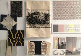 interior design trends home decor interior design trends to avoid