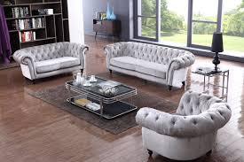 tufted living room set ecoexperienciaselsalvador com