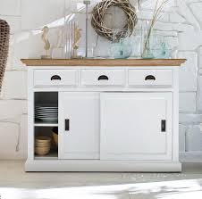 kitchen buffet hutch furniture sideboards inspiring white kitchen buffet cabinet white kitchen